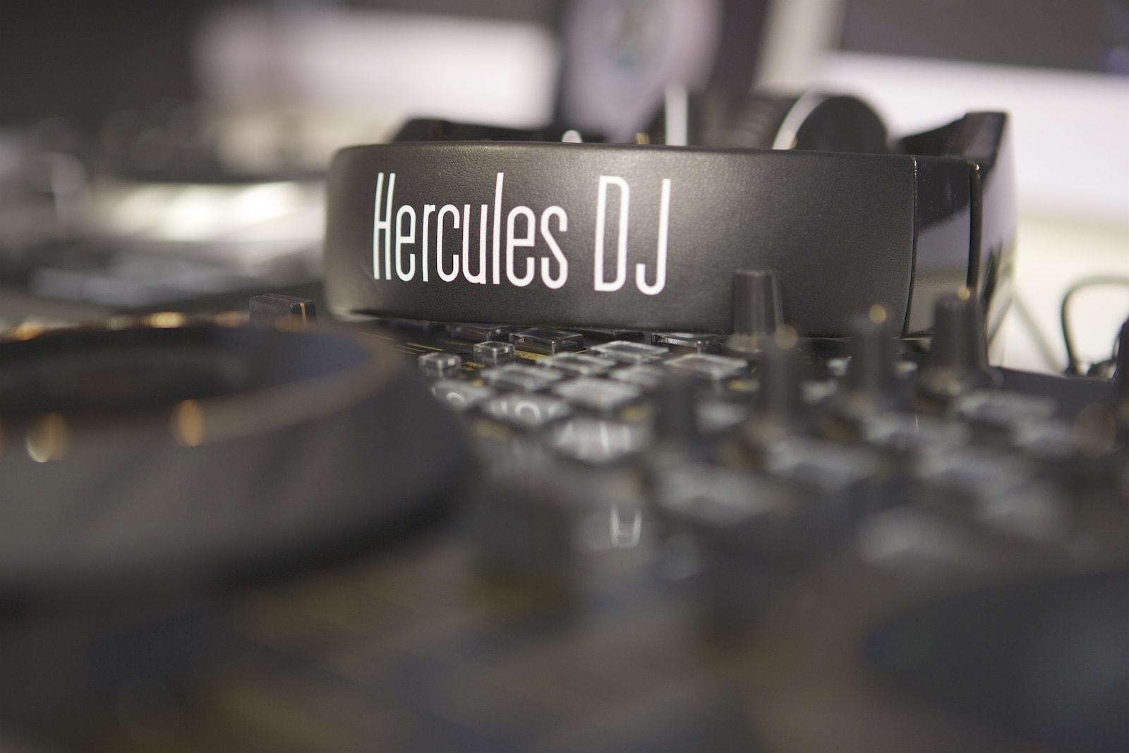 hercules12