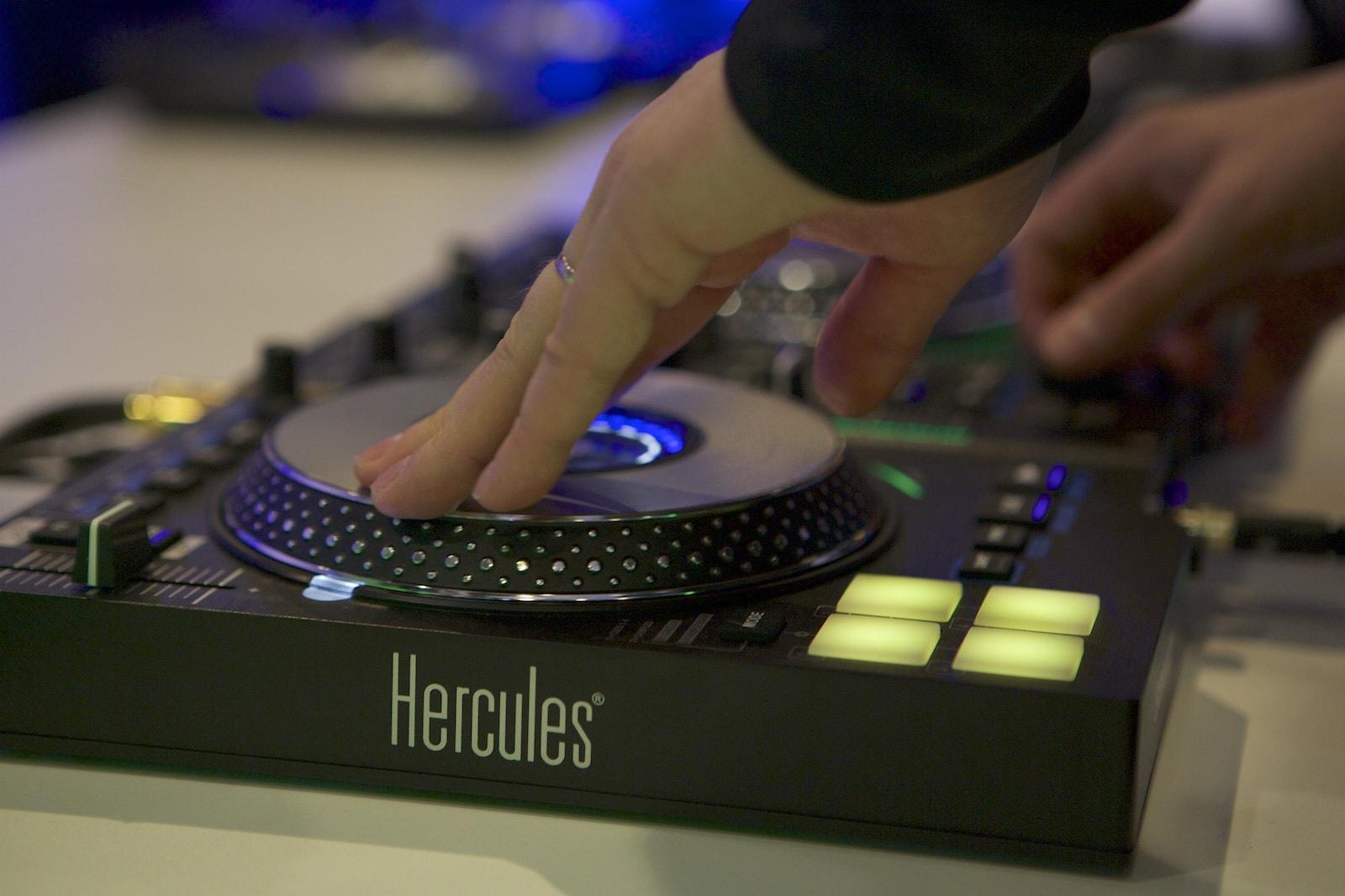 hercules22