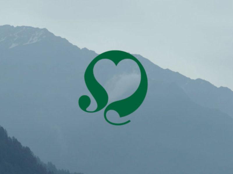 Hotelfilm – Oberraindlhof Südtirol