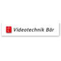 Videotechnik Bär Logo