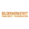 Bilderwerkstatt Frank Becht Logo