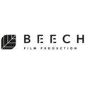Beech Film Production Logo