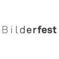 Bilderfest factual entertainment Logo