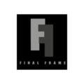 final frame Logo