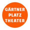 Gärtnerplatz Theater Logo