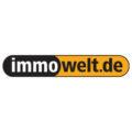 immowelt.de Logo