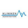 Kliniken Südostbayern Logo