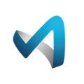 Mediatec Produktion Logo