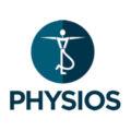 Physios Logo