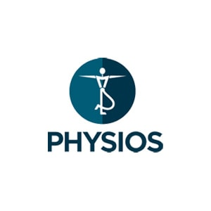 Physios Logo