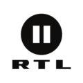 RTL II Logo