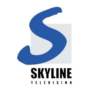 Skyline Television Logo