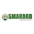 Smaragd Medien GmbH Logo
