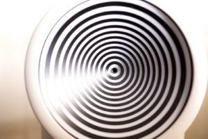 Optiker, Imagefoto, Gewerbefoto