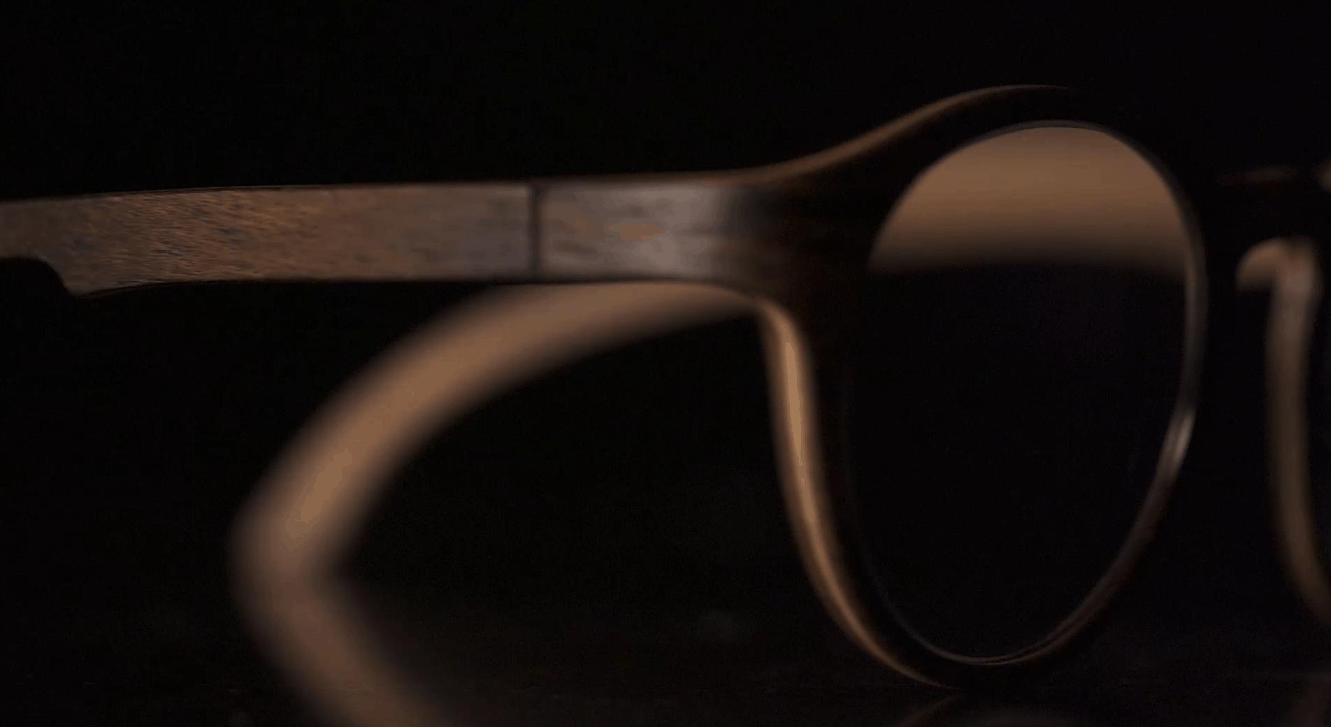 Hertkorn – Holzbrillen Manufaktur