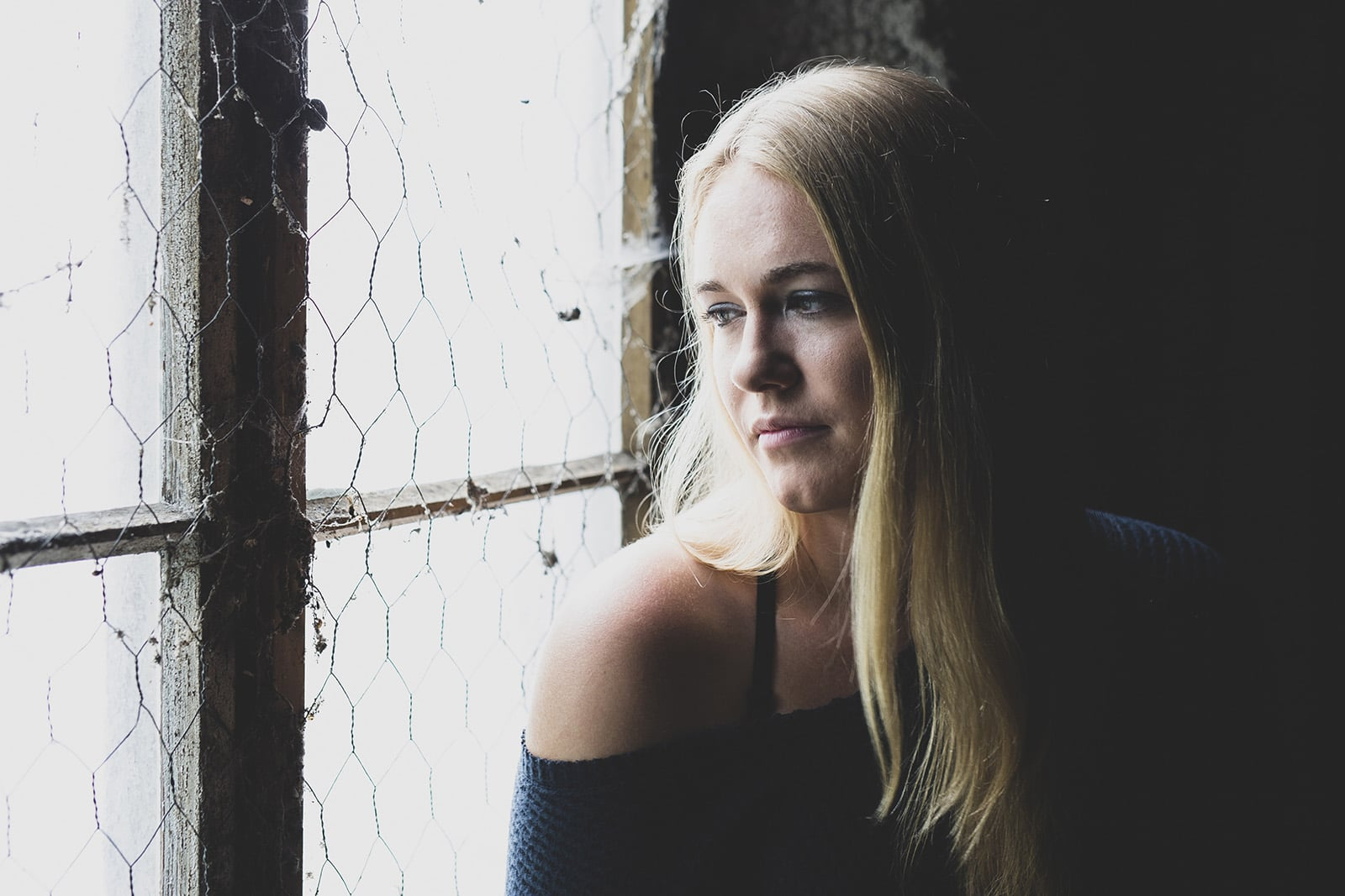 Denise Anna 2