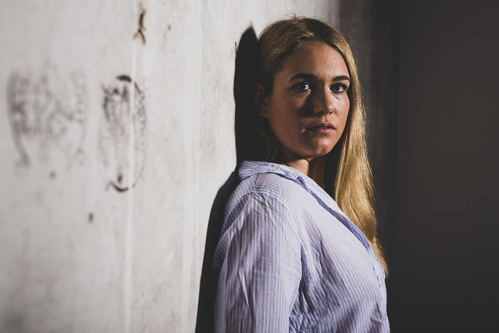 Denise Anna 3