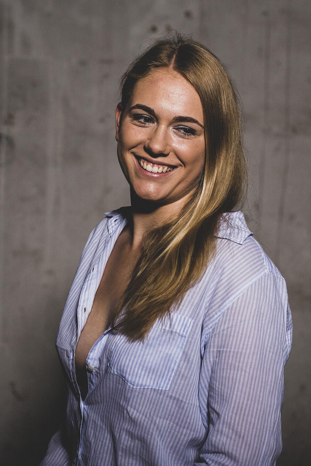 Denise Anna 4