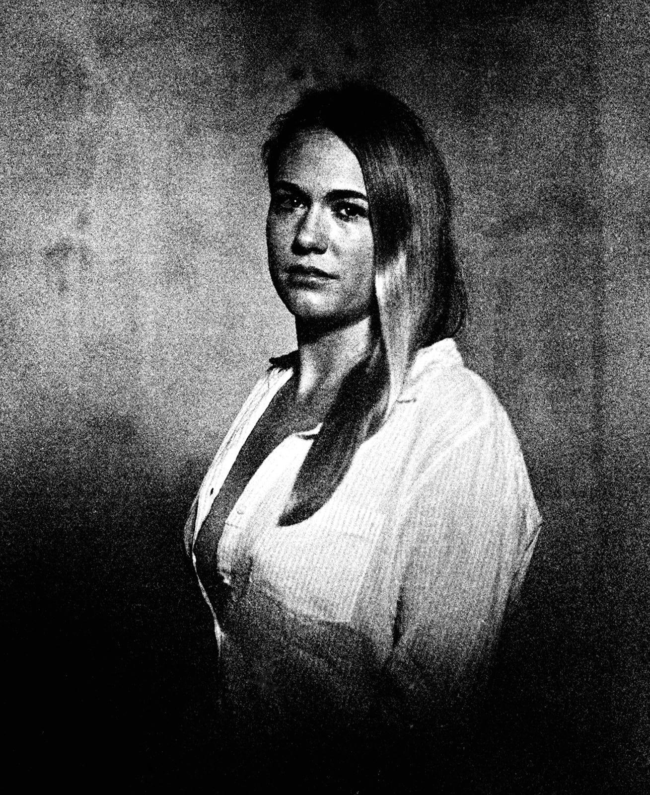 Denise Anna 5