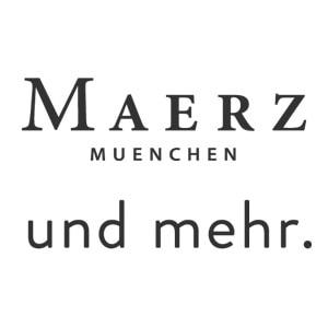 Maerz und Mehr