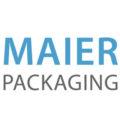 Maier Packaging Logo
