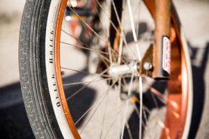 Robs´son Custom Bike