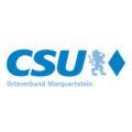 Logo CSU Ortsverband Marquartstein