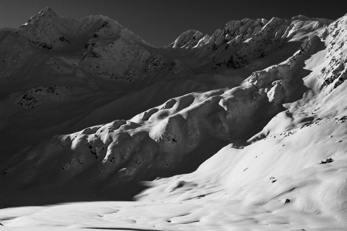 Bergwelten Lazaun