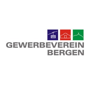 Gewerbeverein Bergen