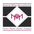 Miller Fliesen Logo
