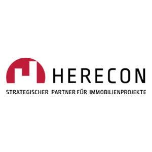 Herecon Logo