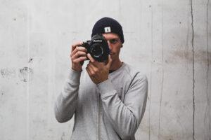 TIMEBILD Studio |Tobias Brummer