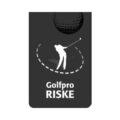 Golfpro Riske